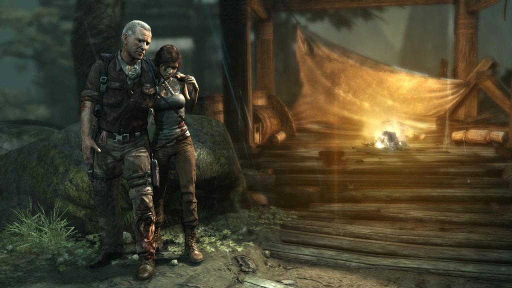 tomb-raider-screen-01