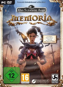 dsa-memoria-cover