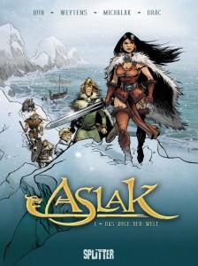 aslak1-cover