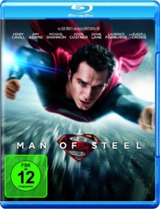 man-of-steel-cover