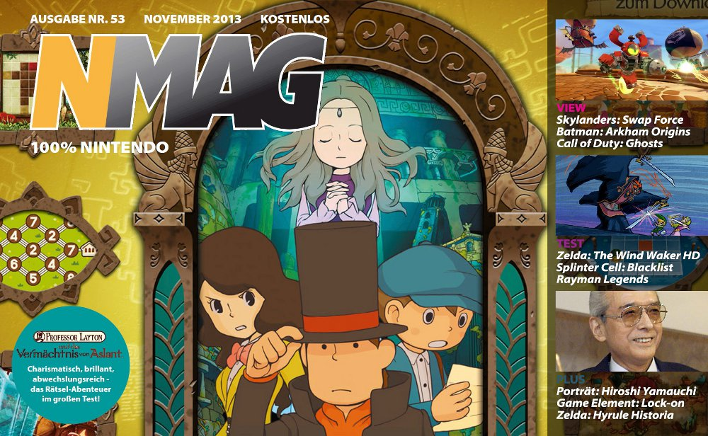 nmag-53-cover