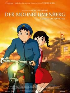 der-mohnblumenberg-poster