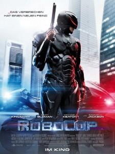 robocop-kinoposter