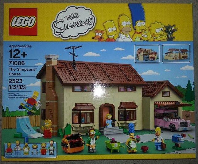 simpsons-lego-haus