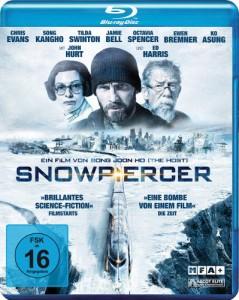 snowpiercer-cover
