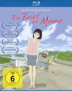 ein-brief-an-momo-cover