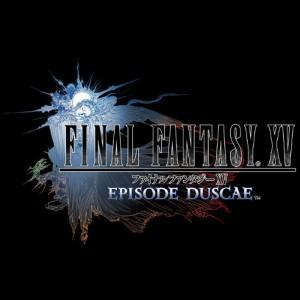 ffxv-episode-duscae-logo-klein