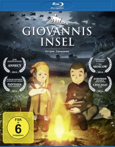 giovannis-insel-cover