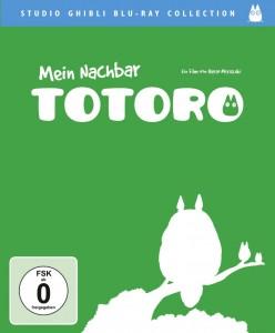 mein-nachbar-totoro-cover