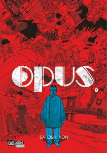 opus-cover