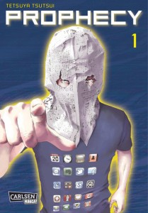 prophecy-bd-1-cover