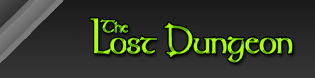 tld-banner-640x160