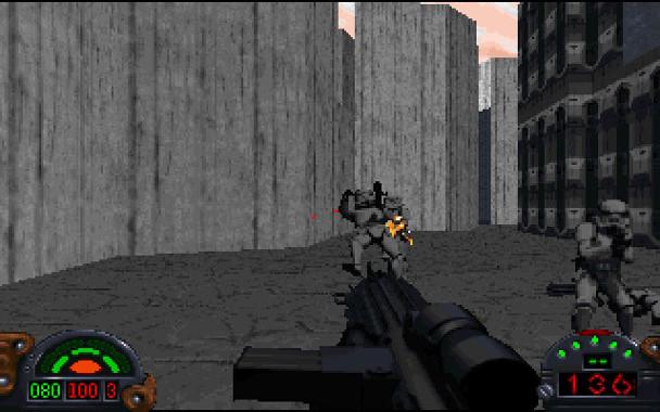 dark-forces-screen1