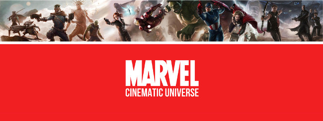 marvel-cinematic-universe-logo