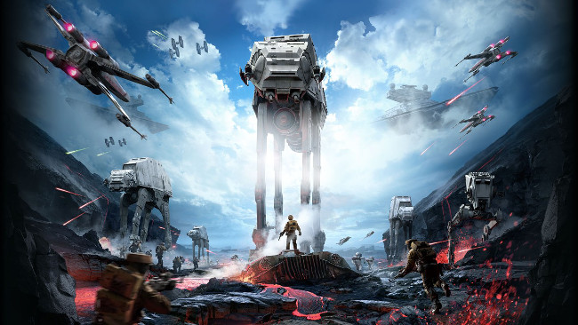 star-wars-games-reboot-artbild4