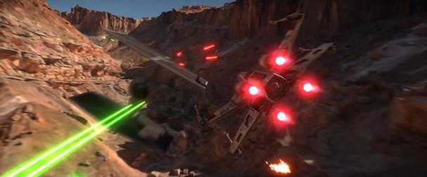 star-wars-new-rogue-beispiel2
