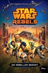 star-wars-rebels-die-rebellion-beginnt