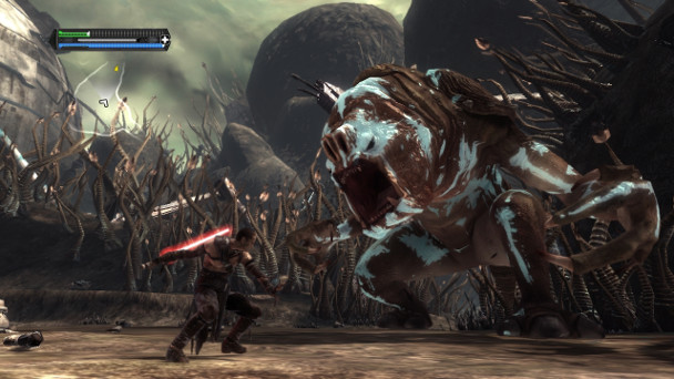 the-force-unleashed-1