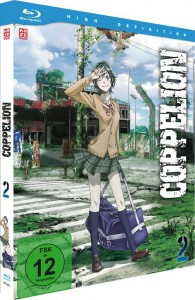 coppelion-vol-2-cover