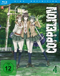 coppelion-vol-4-cover