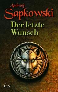 der_letzte_wunsch