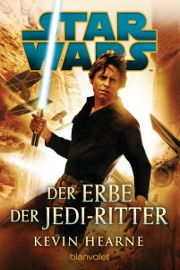 star-wars-der-erbe-der-jedi-ritter-cover