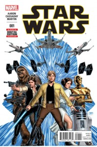 star-wars-marvel-1-cover
