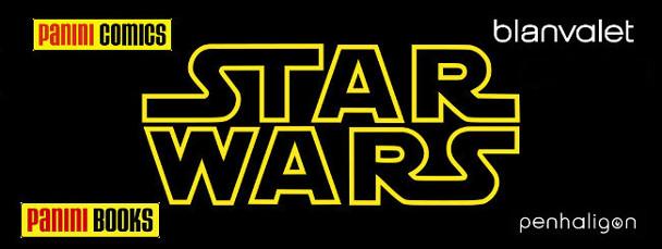 star-wars-panini-blanvalet-logo
