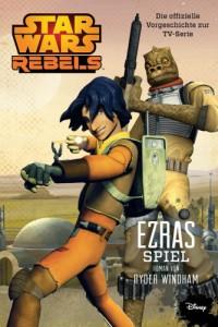 star-wars-rebels-ezras-spiel-cover