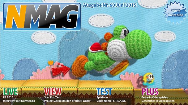 NMag-60-Cover