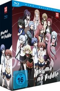 akuma-no-riddle-vol-1-cover