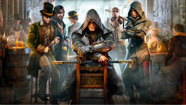 assassins-creed-syndicate-e3-vorschau