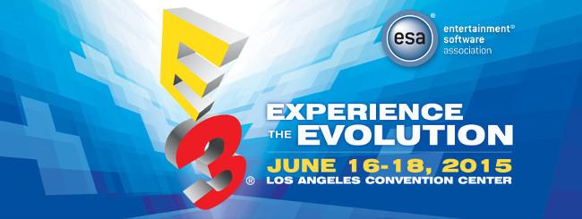 e3-2015-logo-artbild