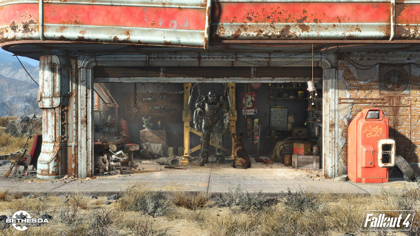 fallout-04-ank-01