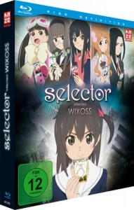 selector-infected-wixoss-box-1-cover