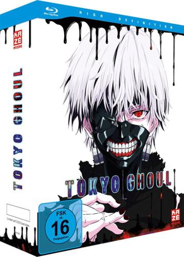 tokyo-ghoul-vol-1-cover