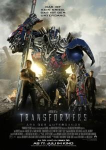 transformers-ara-des-untergangs-poster