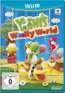 yoshis-woolly-world-cover