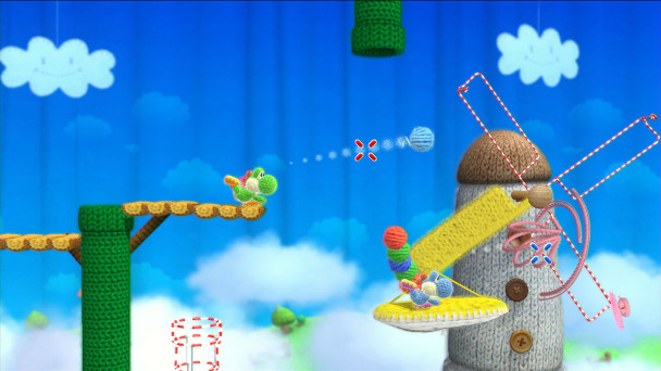 yoshis-woolly-world-screenshot-01