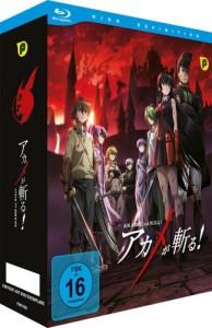 akame-ga-kill-vol-1-cover
