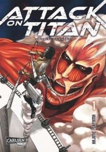 attack-on-titan-band-1-cover