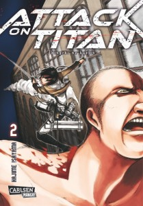 attack-on-titan-band-2-cover