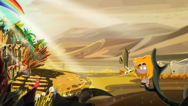 fire-pc-screenshot-01