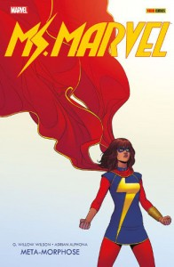 ms-marvel-band-1-cover