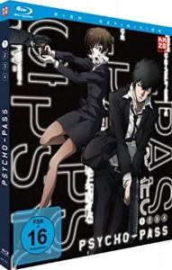 psycho-pass-vol-1-cover