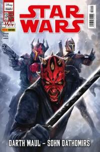 star-wars-124-sohn-dathomirs-cover