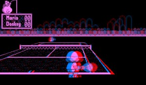 virtual-boy-marios-tennis