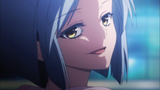 akuma-no-riddle-vol-2-3