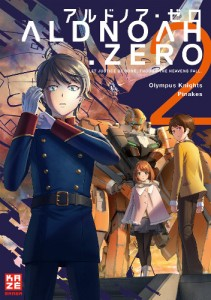 aldnoah-zero-band-2-cover