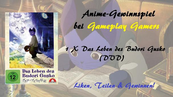 gameplay-gamers-gewinnspiel-das-leben-des-budori-gusko